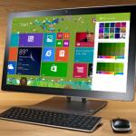 Consejos para preparar una PYME para Windows 8.1