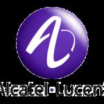 Alcatel-Lucent Enterprise mejora las necesidades de BYOD