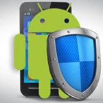 7 Formas de proteger tu dispositivo Android