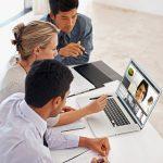 Avaya Amplía sus Soluciones de Colaboración para las Empresas
