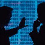 35 por ciento de las empresas no usa cifrado para proteger sus datos