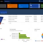 Microsoft lanza en Latinoamérica Dynamics CRM 2013