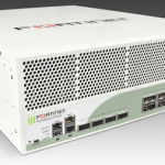 Fortinet Presenta su más Rápido dispositivo Firewall para Data Center