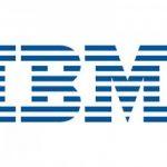 IBM acelera el Big Data