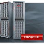 Oracle apuesta por el Big Data en nueva línea de productos