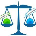 Los retos del insourcing