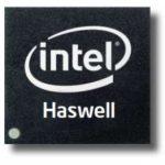 Intel vuelve a lanzar procesadores Pentium y Celeron con chips Haswell