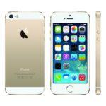 Entel confirma iPhone 5s y iPhone 5c para el 15 de noviembre en Chile