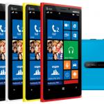 Windows Phone es la segunda plataforma en ventas en Claro Chile