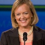 Confirmado: HP despide a su actual CEO Léo Apotheker por Meg Whitman