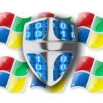 Atención: Descubren una vulnerabilidad crítica que afecta a Internet Explorer