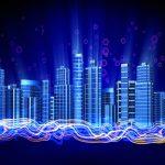 Ciudades 4.0 o smart cities, tarea pendiente en LatAm según 5G Americas