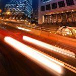 Consejos para disminuir el consumo de Energía en su empresa