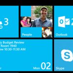 Microsoft anuncia GDR3: la actualización de Windows Phone 8 para phablets