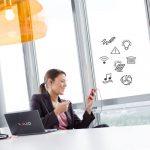 """Futurecom mostró la """"ventana de oportunidades"""" de Ericsson"""