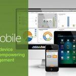 XenMobile 8.6 de Citrix ofrece entrada de un solo toque a GoToMeeting móvil