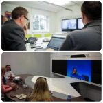 2016: Videoconferencias superarán a e-mail y llamadas en la comunicación de las empresas