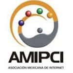 Las redes sociales se consolidan como herramienta digital en México