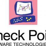 Check Point: atrapar el Malware en la Caja de Arena