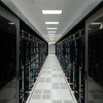 HP se alía con Schneider Electric para desarrollo de Centros de Datos
