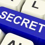 Los secretos mejor guardados en la industria de TI