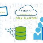 BBVA convoca al Innova Challenge: primer concurso para la creación de apps con su API Dataset