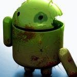 Amenazas a Android incrementan en un 30%