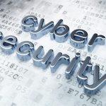 Las PYME tienen una falsa sensación de seguridad muy peligrosa