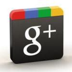 Google abre la puerta para avisos sociales