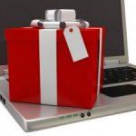 Cómo preparar un eCommerce para la temporada navideña