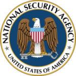 Protegiendo la nube después de las filtraciones de la NSA