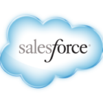 Salesforce.com devela la plataforma Salesforce1