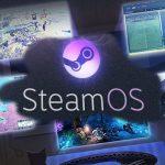 Adopción de Linux podría aumentar gracias a SteamOS