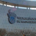 IBM y Tec de Monterrey impulsan innovación en Latinoamérica
