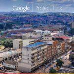 Google mejora el acceso a internet en África