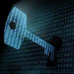 El Big Data y la privacidad