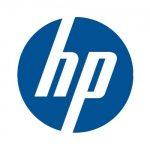 HP logra un buen cierre de año