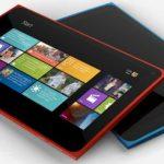 Canalys: Las tablets representarán la mitad del mercado PC el 2014