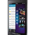 Nuevos Socios de Contenido de TV Llegan al mundo de BlackBerry 10