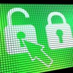 Retrospectiva 2013: Principales ciberamenazas corporativas