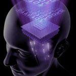 Gartner: BI y Analytics seguirán siendo tecnologías decisivas hasta el 2017
