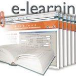 Softland introduce capacitación vía e-learning para sus clientes ERP