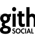GitHub bloquea passwords poco seguros