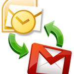 Microsoft planea atraer usuarios de Gmail con herramienta de migración automatizada para Outlook.com