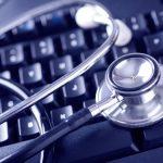Beneficios de la innovación tecnológica en la salud