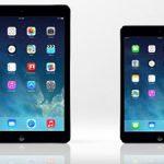 Retrospectiva 2013: Las mejores tablets del año