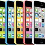 Ford dejara de usar BlackBerry y se cambiara a iPhone