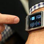 La ropa tecnológica revolucionará el funcionamiento de las empresas