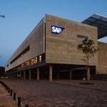 SAP expande su laboratorio de investigación y desarrollo para Latinoamérica