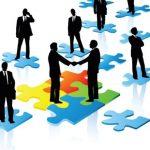 Más presión para los CIOs del sector público en 2014
